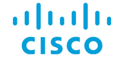 cisco - logo