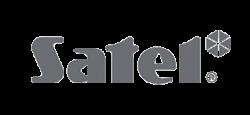 satel - logo
