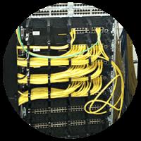 sieci komputerowe - oferta